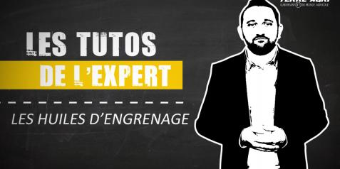 NOUVEAU TUTO DE L'EXPERT !!!