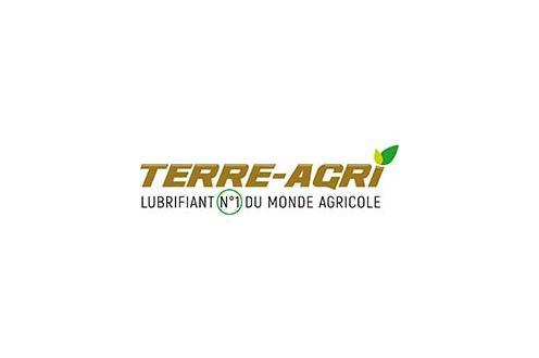 TERRE-AGRI : L'EXPERT DES LUBRIFIANTS AGRICOLES